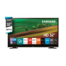 Led-32-Samsung-Hd-Smart-Tv-Sinto-Digit-1-761298