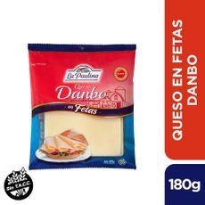 Queso-En-Feta-La-Paulina-Danbo-X-180-Gr-1-775417