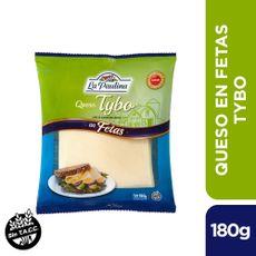 Queso-En-Feta-La-Paulina-Tybo-X-180-Gr-1-775421