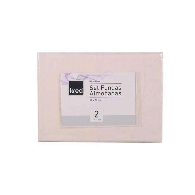 Set-2-Fundas-Almohada-50x70-Crudo-1-781129