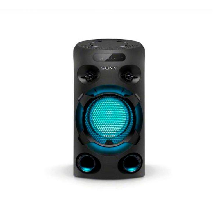 Parlante-Sony-Mhc-vc02-Bt-Usb-Fm-1-794725
