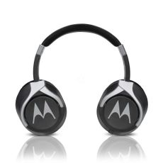 Auricular-Motorola-Pulse200-Bass-Negro-1-796650