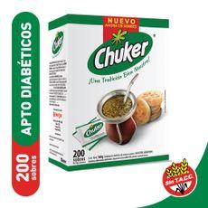 Edulcorante-Chuker-X-200-Sobres-1-804547