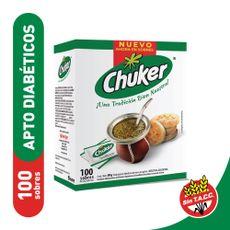 Edulcorante-Chuker-X-100-Sobres-1-804548