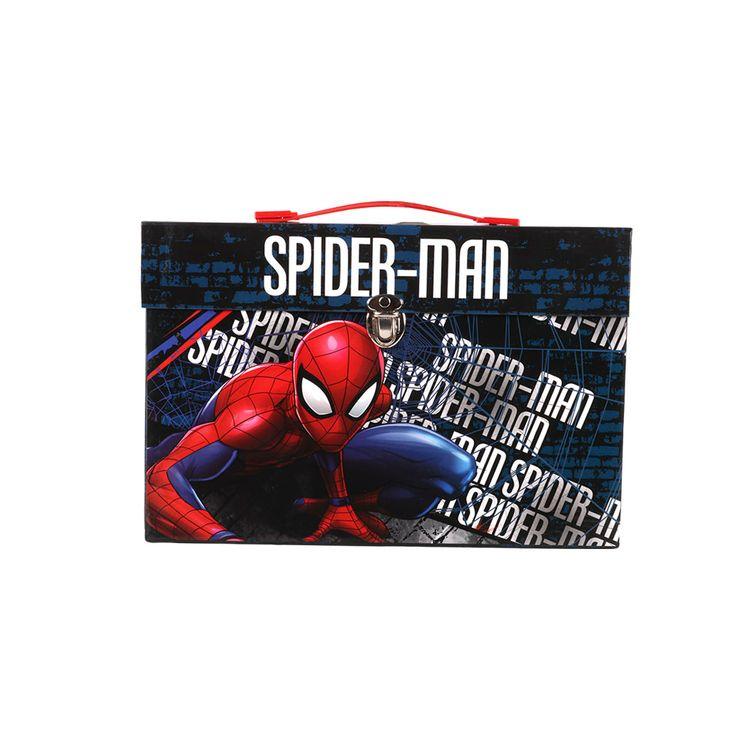 Set-De-Arte-K31-Spiderman-68-Piezas-1-834736