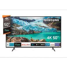 Led-50-Samsung-Ru7100-Uhd-4k-Smart-Tv-1-837954