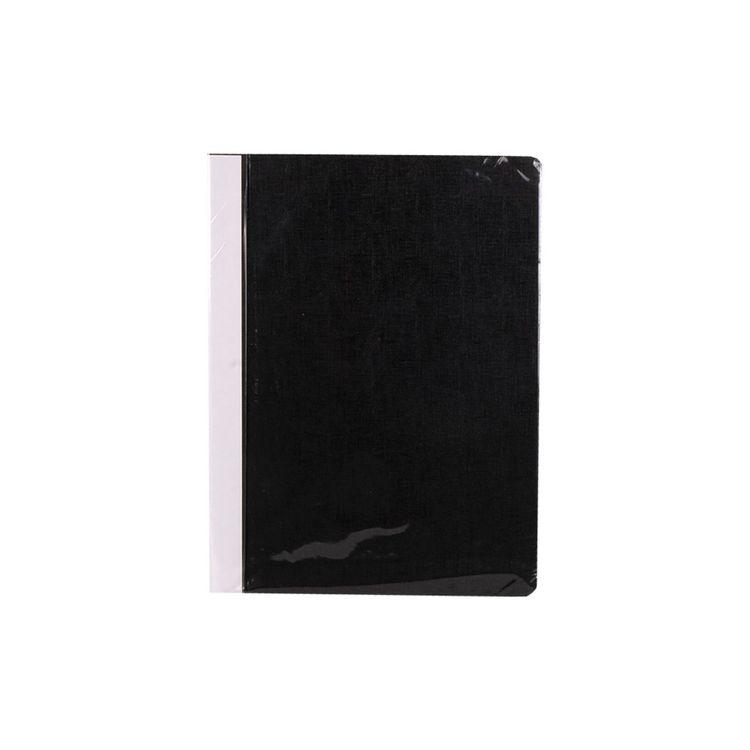 Carpeta-Con-20-Folios-A4-1-843320