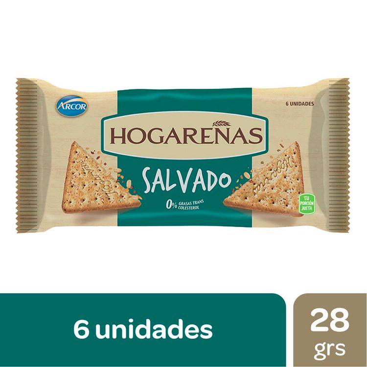 Galletita-Hogare-as-Salvado-X28gr-1-843536