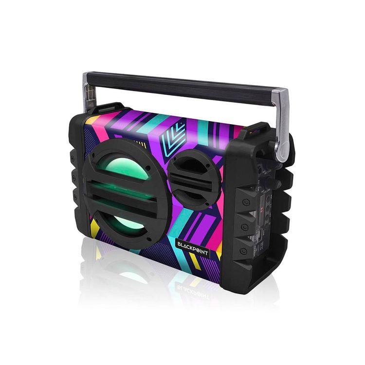 Parlante-Blackpoint-S34-Bluetooth-usb-fm10w-1-846103