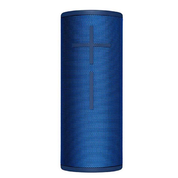 Parlante-Ue-Boom-Lagoon-Blue-1-846104