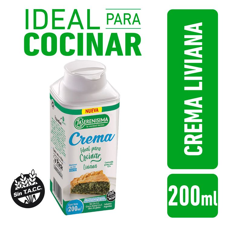 Crema-La-Serenisima-Liviana-200-Cc-1-848741