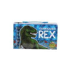 Set-De-Arte-Dinosaurios-X-42-Pcs-1-848777