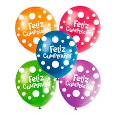 Globos-12-X-5-Unid-Feliz-Cumple-Fashion-1-849191