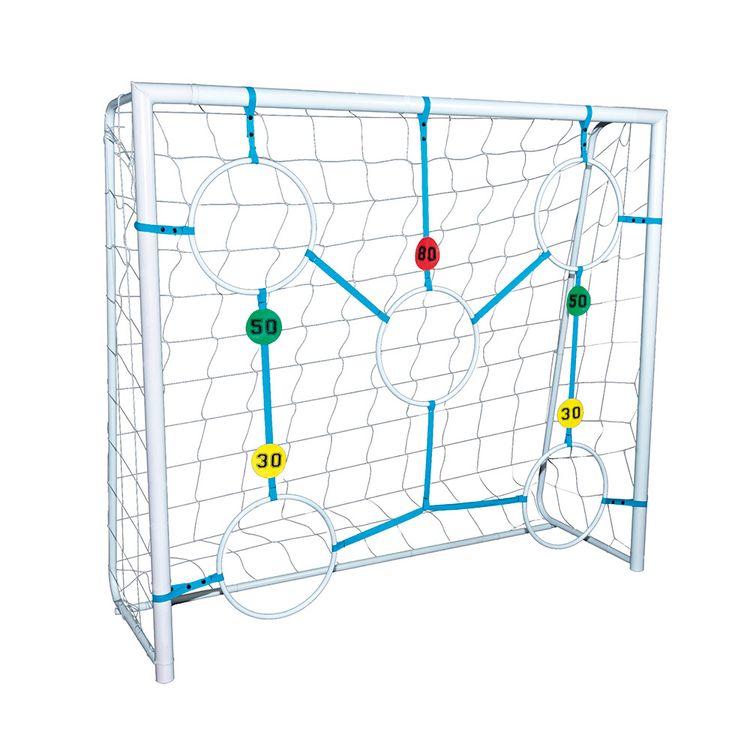 Gol-Point-Aimaretti-Para-Futbol-5-1-849398