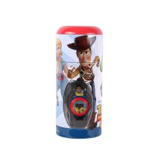Reloj-En-Alcancia-Toy-Story-1-849424