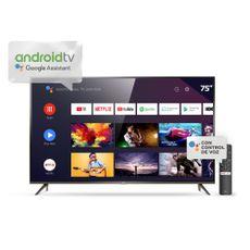 Led-75-Tcl-L75p8m-Uhd-4k-Smart-Tv-1-849640