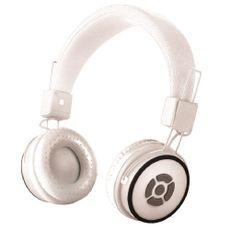 Auricular-Panacom-Bl1352hswh-On-Ear-Bt-Blanco-1-849641