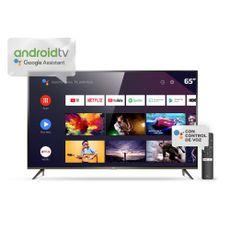 Led-65-Tcl-L65p8m-Uhd-4k-Smart-Tv-1-849883