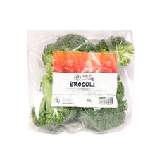 Brocoli-Santa-Maria-1-850263
