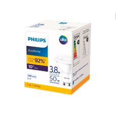 Lampara-Led-Dicroica-Ecohome-Philips-50w-Cal-1-850435