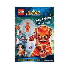 Lego-mas-Rapido-Que-La-Luz-1-850534