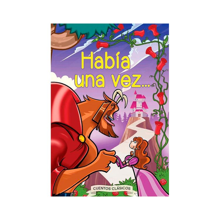 Habia-Una-Vez-1-850535