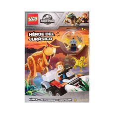 Lego-heroe-Del-Jurasico-1-850536