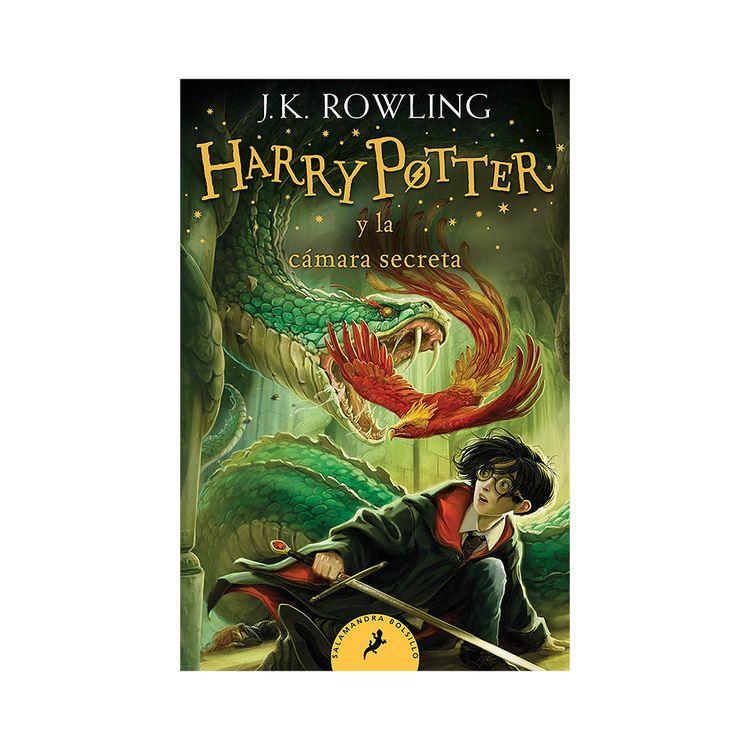 Harry-Potter-Y-La-Camara-Secreta-bolsill-1-850537