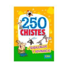 250-Chistes-Trabalenguas-2020-1-850538