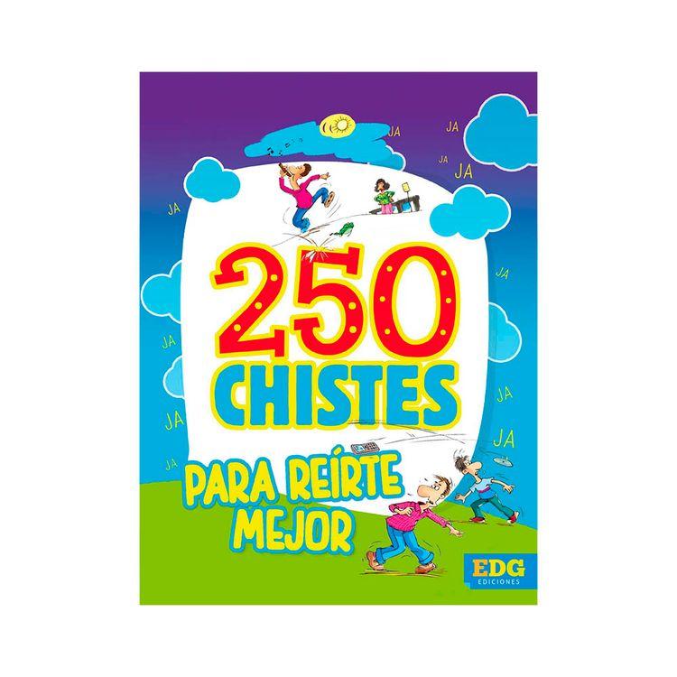 250-Chistes-Para-Reir-Mejor-2020-1-850543