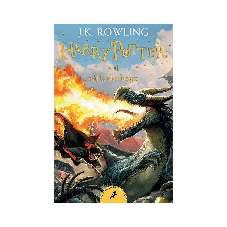 Harry-Potter-Y-El-Cadiz-De-Fuego-1-850544
