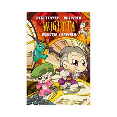 Wigetta-Y-Babyrex-1-850546