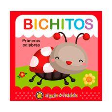 Col-Nuevos-Suavecitos-4-Titulos-1-850547