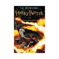 Harry-Potter-Y-El-Misterio-Del-Principe-1-850549
