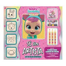 Col-Se-Una-Artista-2-1-850552