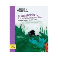 Col-Nuevos-Cuentos-Infantiles-1-850555