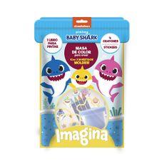 Col-Imagina-2-2-Titulos-1-850556