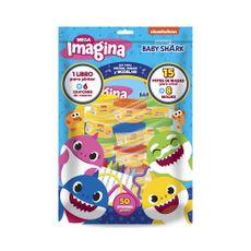 Col-Mega-Imagina-2-Titulos-1-850558