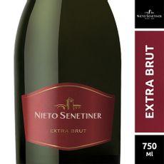 Champa-a-Nieto-Senetiner-Extra-Brut-750-Cc-1-6750