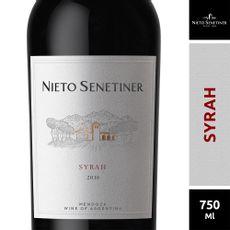 Vino-Tinto-Nieto-Senetiner-Syrah-750-Cc-1-10698