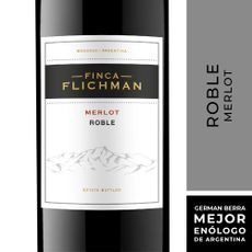Vino-Tinto-Finca-Flichman-Merlot-750-Cc-1-11396