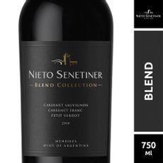 Vino-Blend-Collection-Cabernet-Sauvignon-cabernet-Franc-petit-Verdot-Nieto-Senetiner-X750-Ml-1-15592