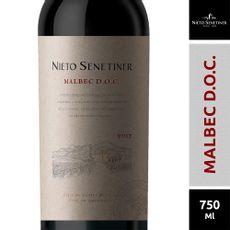 Vino-Tinto-Nieto-Senetiner-Malbec-Doc-750-Cc-1-21652