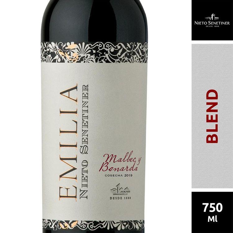 Vino-Bonarda-Malbec-Emilia-X750-Ml-1-22992