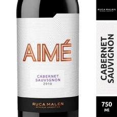 Aim-Cabernet-Sauvignon-X750-Ml-1-24204