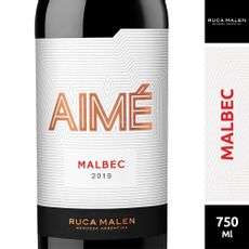 Vino-Malbec-Aim-X750-Ml-1-24218