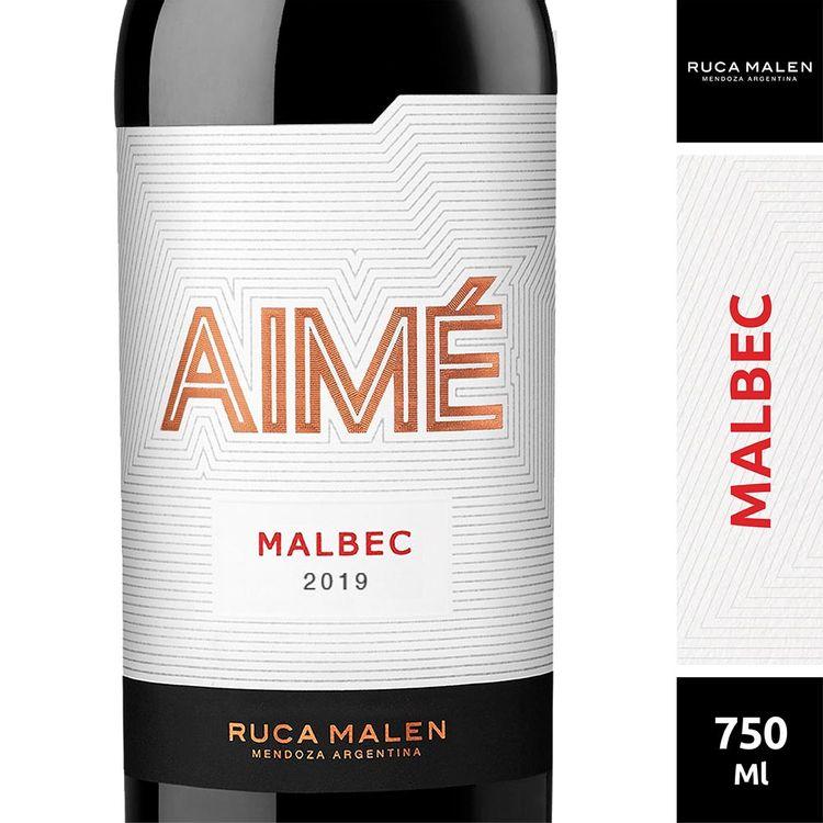 Vino-Malbec-Aim-X750-Ml-1-24218