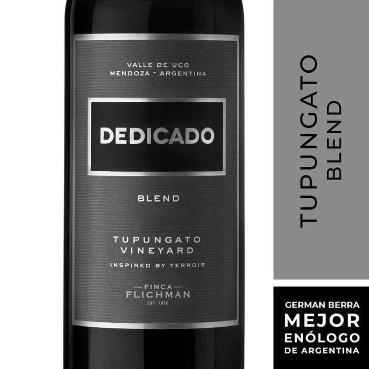 Vino-Fca-Flichman-Paisaje-De-Tupungato-Tinto-Bot-750-Cc-1-25181