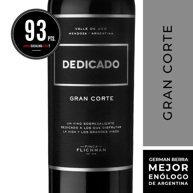 Vino-Finca-Flichman-Dedicado-Tinto-Botella-750-Cc-1-25187
