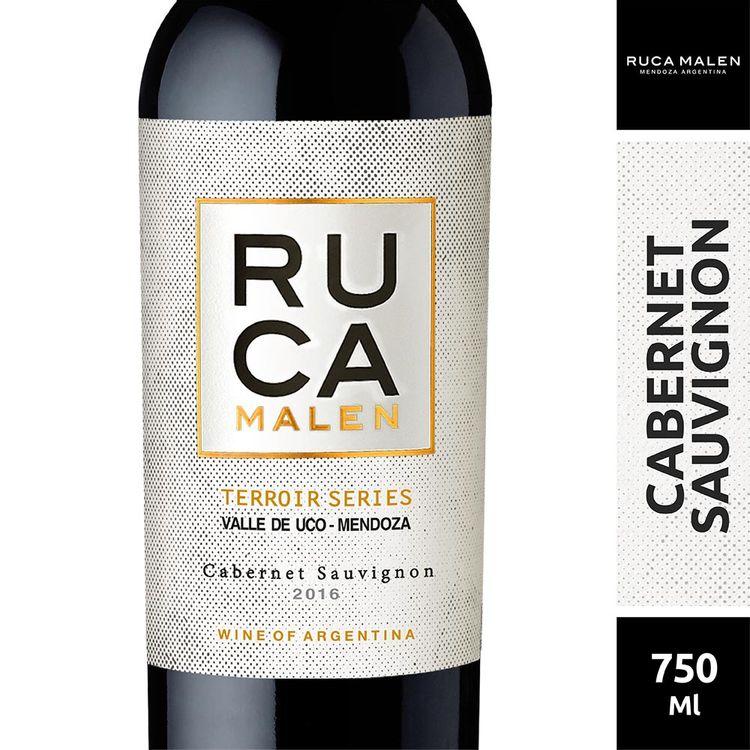 Ruca-Mal-n-Rva-Cabernet-Sauvignon-750-Ml-1-28741